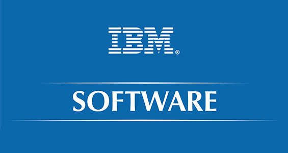 Present receives IBM software Value Plus Certification