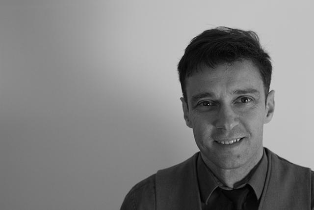 Dino Silva, Directeur des services gérés
