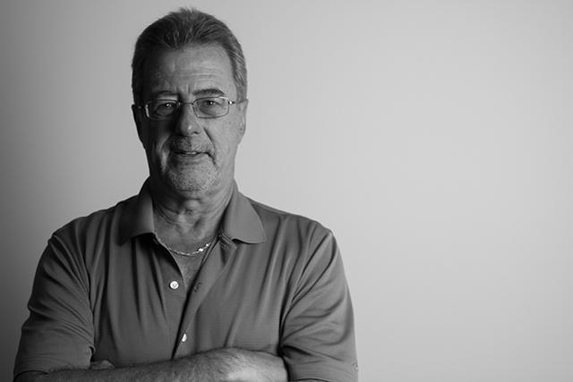 Jacques Latour, Directeur du Recrutement